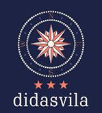 Didasvila Podstrana